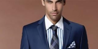 Butik muških odela Formale