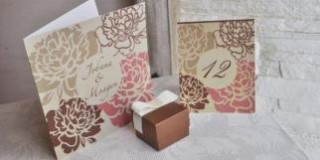 Pozivnice za venčanje – Klik Do Venčanja