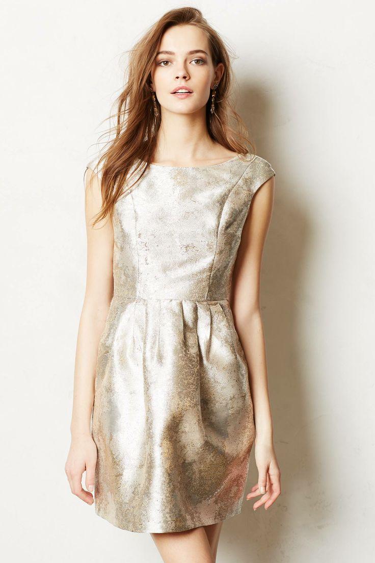 svecana-haljina