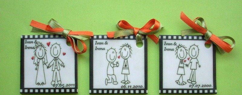 pokloncici-za-svadbu