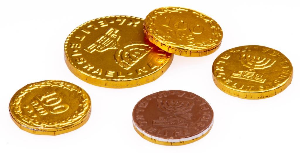 cokoladni-zlatni-dukati