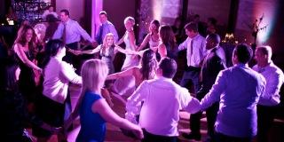 muzika-za-svadbe