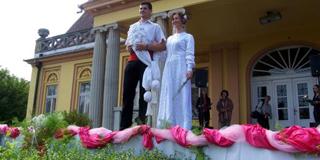 ravnica-info-svadbena-odeca