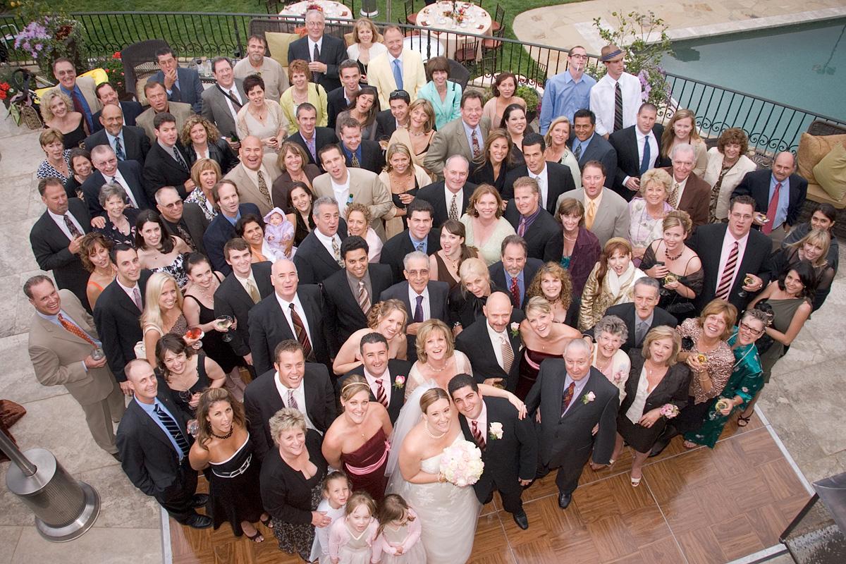 gosti-na-svadbi