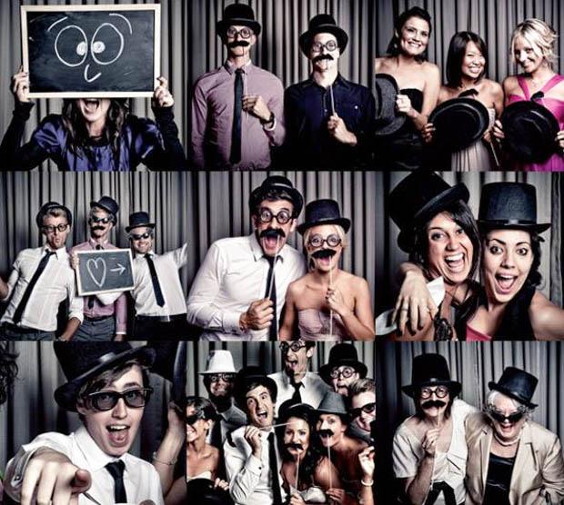photobooth-kabina-za-fotografisanje-za-vencanja-8
