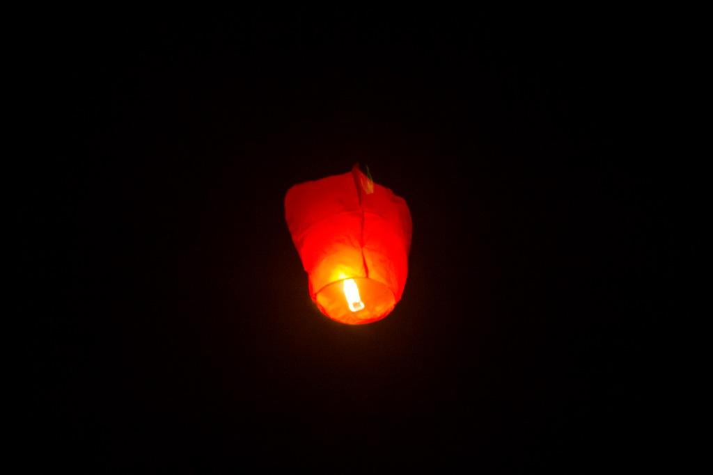 lanterna-na-svadbi