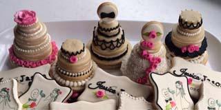 mini-svadbene-torte