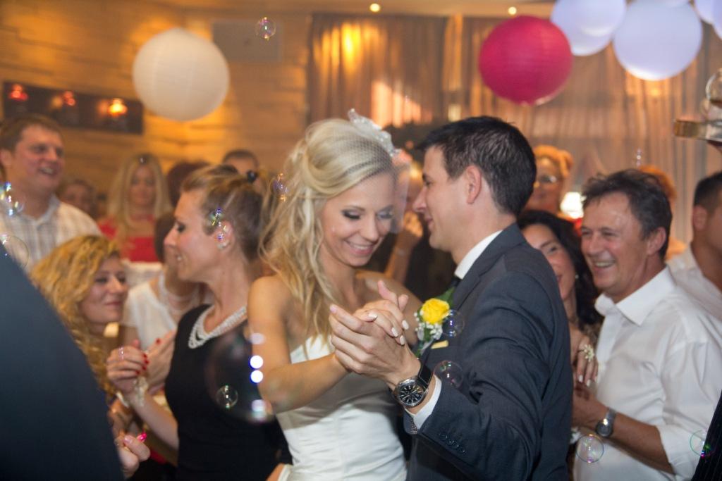 prvi-ples-mladenaca