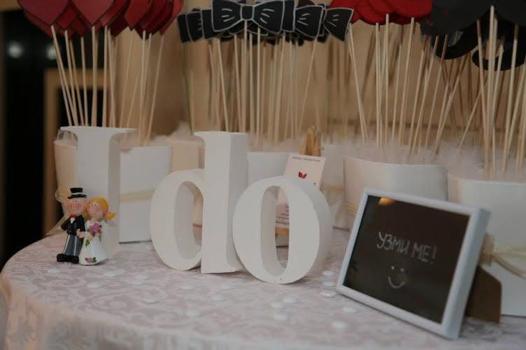 detalji-za-fotografisanje-na-svadbi