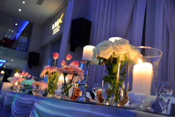 Lux-Events-Center-sala-za-proslave