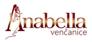 Anabella venčanice