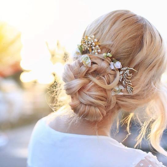 elegantna-pundja