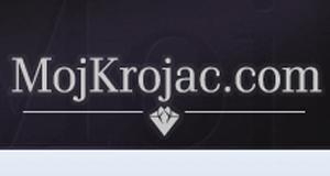 MojKrojac.com