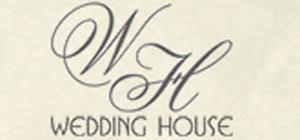 Wedding House