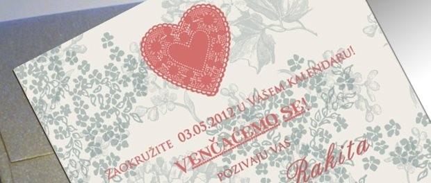 pozivnica-za-vencanje