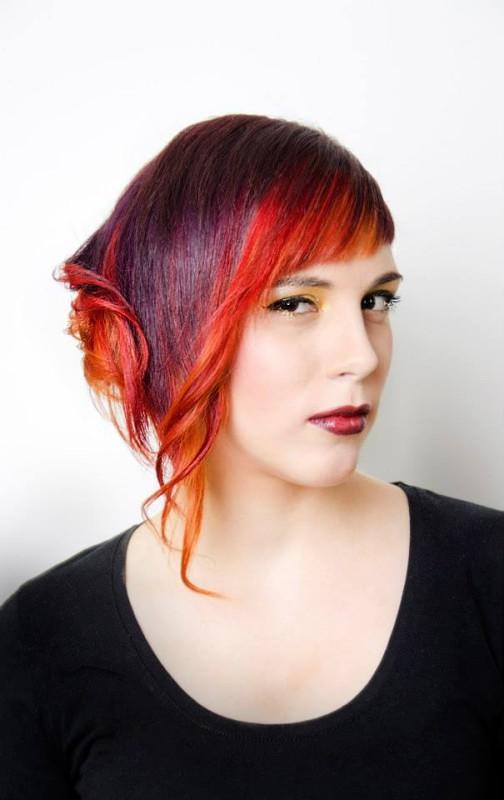Frizura Kostić hair studio