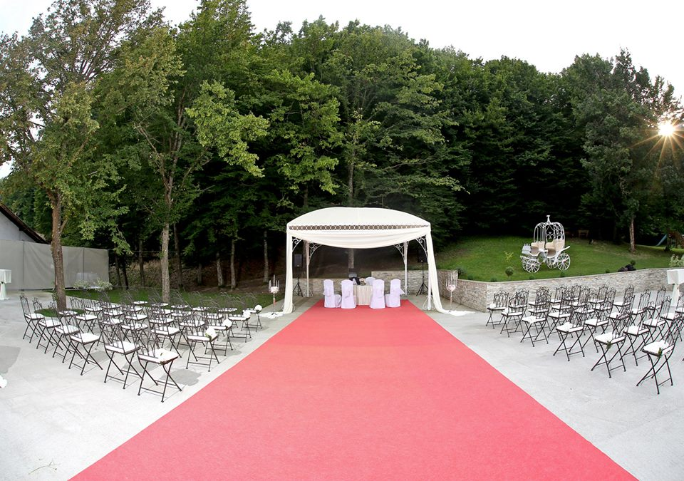 mesto-za-vjencanje