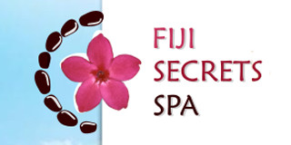 Fiji Secretrs Spa