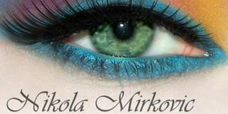 Make up studio Nikola