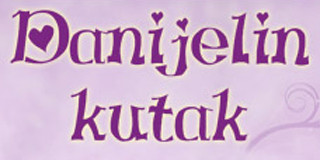 Danijelin Kutak
