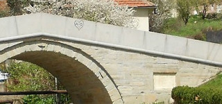 grad-vranje