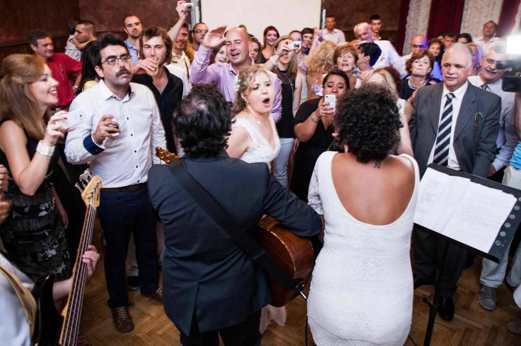 svadbeno-veselje