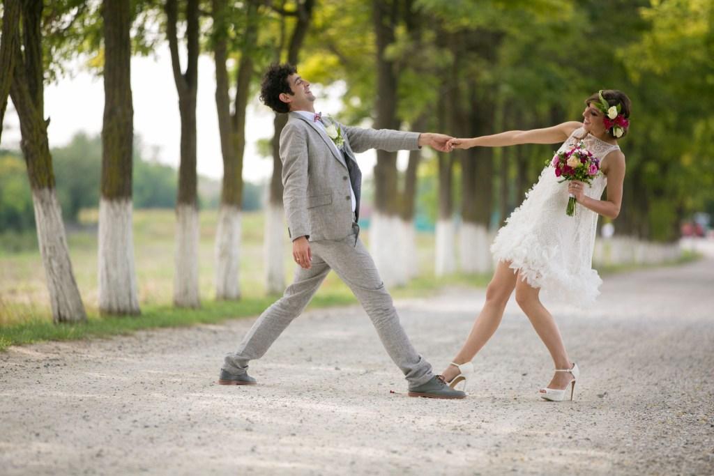 vencanje-na-salasu