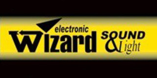 Wizard Electronic