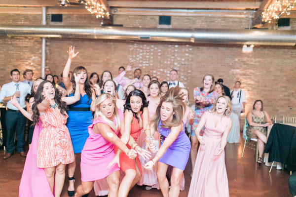 svadba-zurka