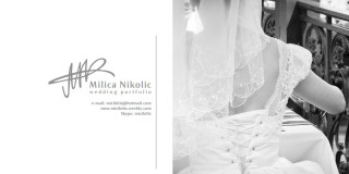 Studio Micikitis