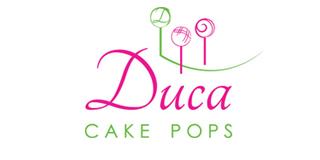 Cake Pops Duca