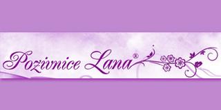 Pozivnice Lana
