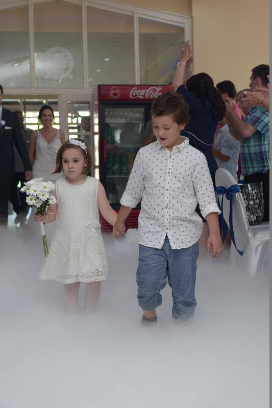 deca-na-svadbi