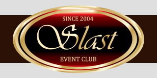 Slast Hotel