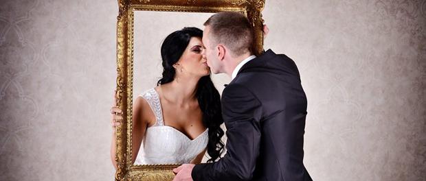 stvarno-vencanje-tamara-nenad