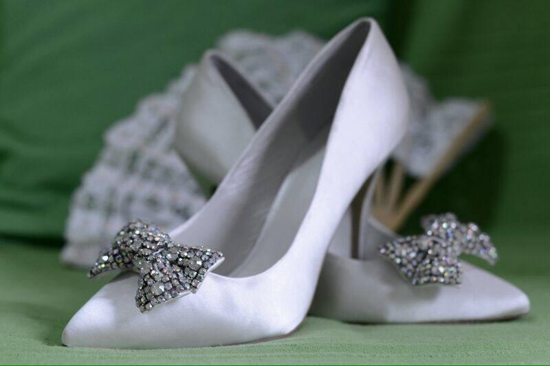 cipele-za-mladu