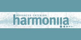 Harmonija catering