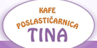 Poslastičarnica TINA