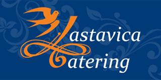 "Catering ""Lastavica"""