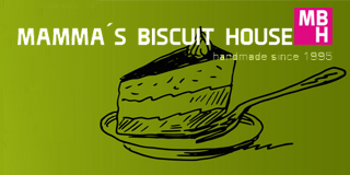 Mammas Biscuit House
