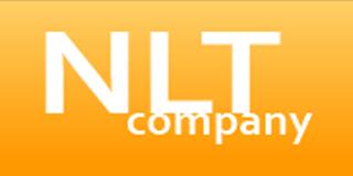 NLT Company doo