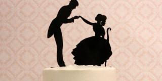 toper-za-mladenacku-tortu