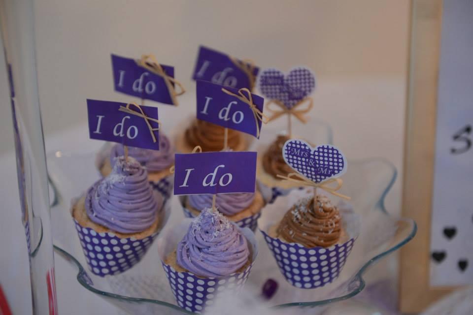 cupcakes-i-do