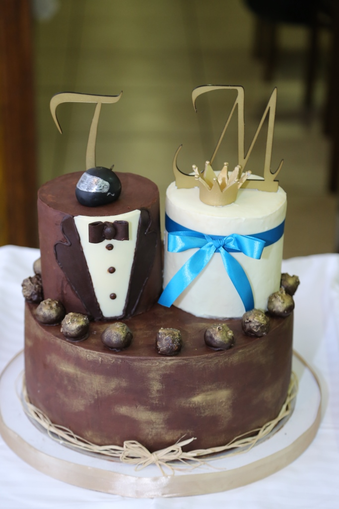 mladenacka-torta