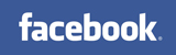 facebook smileandride