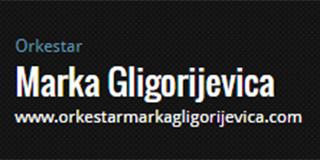Orkestar Marka Gligorijevića