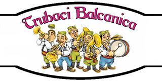 Trubački orkestar Balcanica