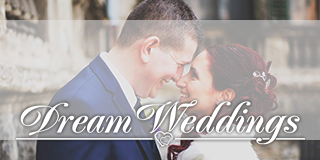 Dream Weddings Foto