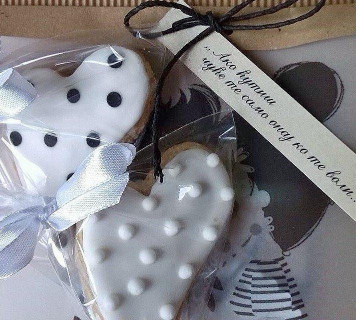 kutija-sa-medenjacima-poklon-za-vencanje