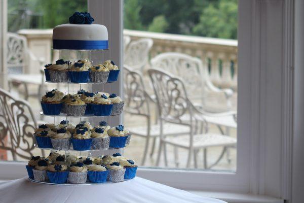 moderna-svadbena-torta